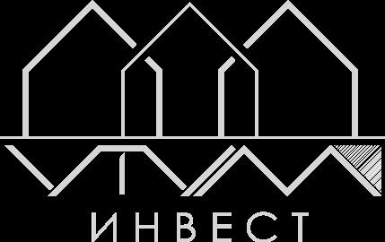 Утум-Инвест