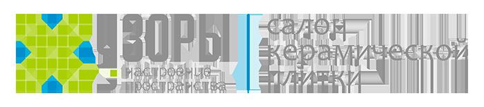 УЗОРЫ лого