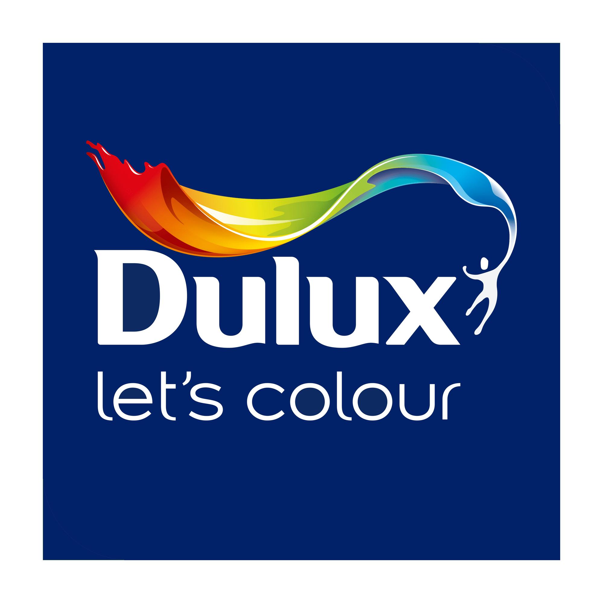 DULUX_letscolour_45mm+